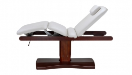 Electric Massage Bed - 2238TB